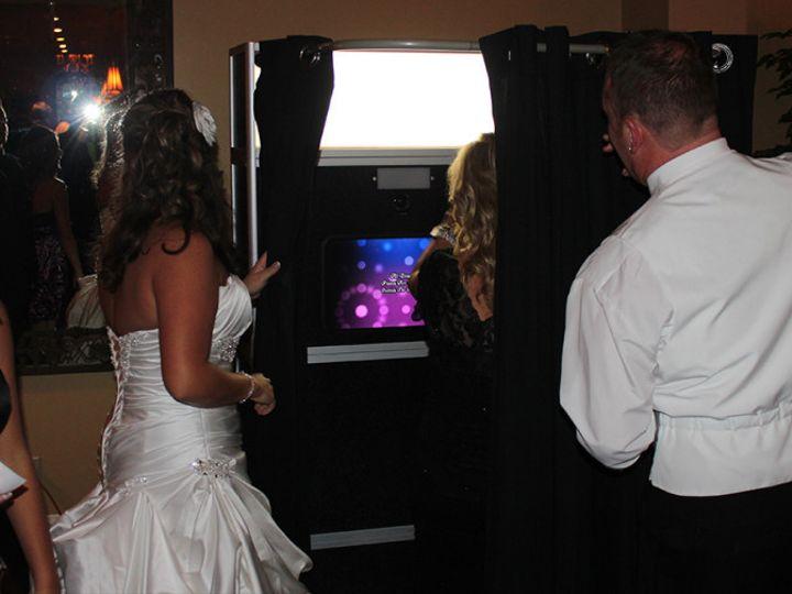 Tmx 1398353089744 Pose Photo Booth  Raleigh wedding rental