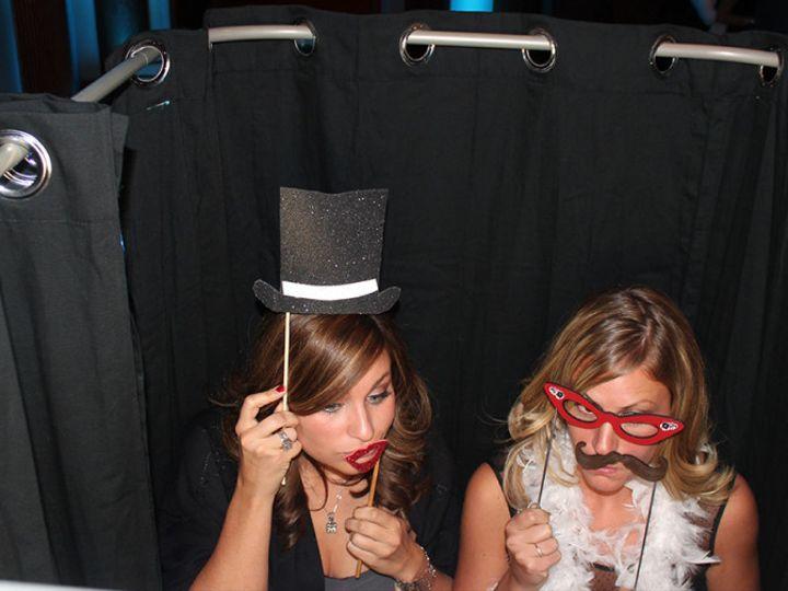 Tmx 1398353095486 Pose Photo Booth  Raleigh wedding rental