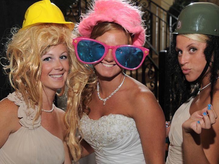 Tmx 1398353128787 Pose Photo Booth 1 Raleigh wedding rental