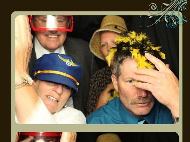 Tmx 1398353141205 Pose Photo Booth 1 Raleigh wedding rental