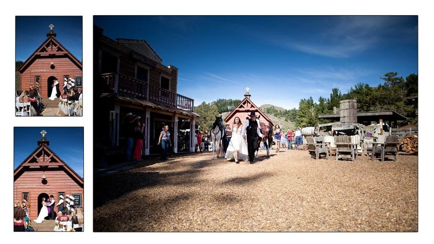 West Coast Picture - Photography - Roseville, CA - WeddingWire