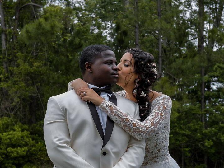Tmx Clark 4 51 1916103 160385175984552 Nashville, TN wedding videography