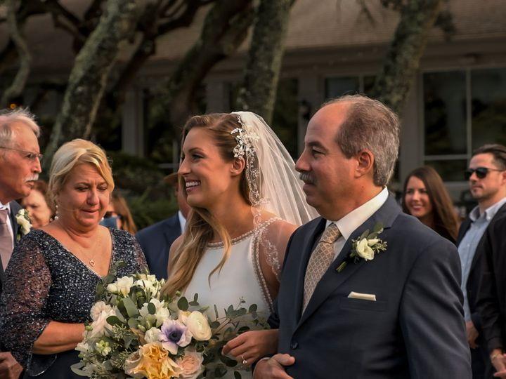 Tmx Del Santo 1 51 1916103 160385175858322 Nashville, TN wedding videography