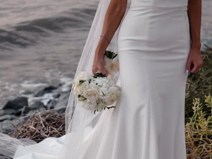 Tmx Jones 3 51 1916103 160385176697303 Nashville, TN wedding videography