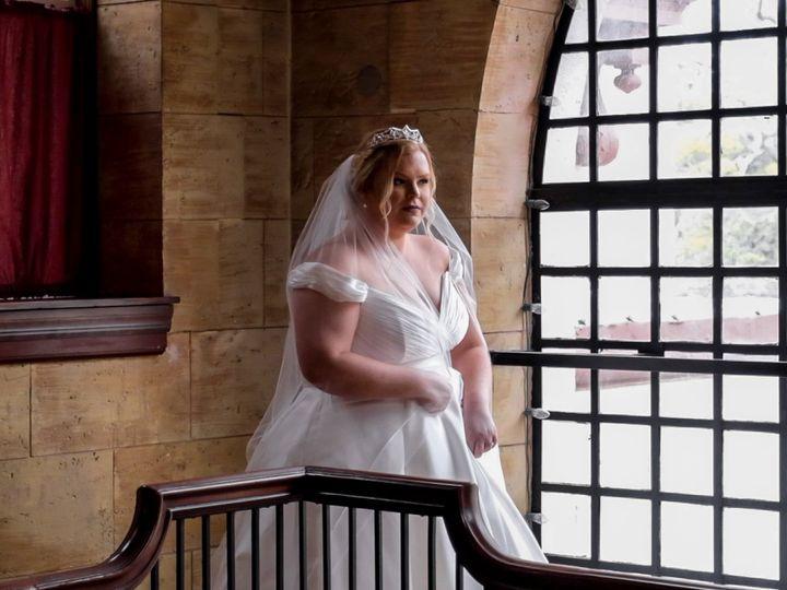 Tmx Poulton 1 51 1916103 160385176546354 Nashville, TN wedding videography