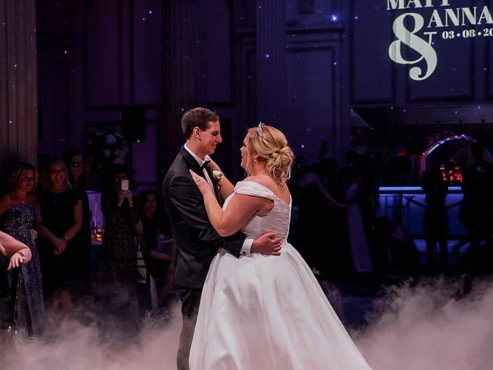Tmx Poulton 4 51 1916103 160385176419800 Nashville, TN wedding videography