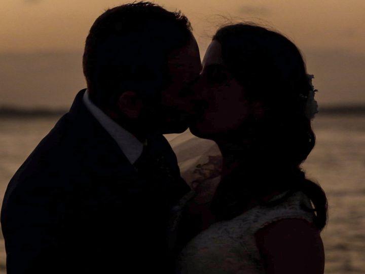 Tmx Sloan 3 51 1916103 160385176898145 Nashville, TN wedding videography