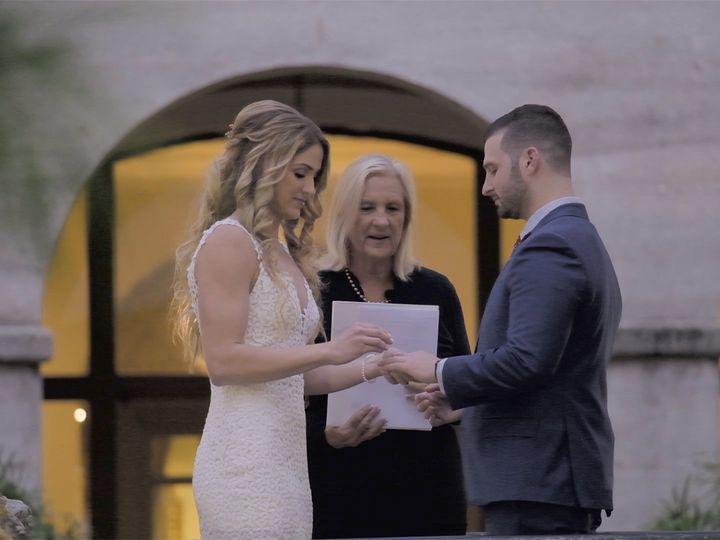 Tmx Wedding Thumbnail Hd 51 1916103 157888316073104 Nashville, TN wedding videography