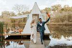 Enchanted Oaks Farm & Lakehouse image