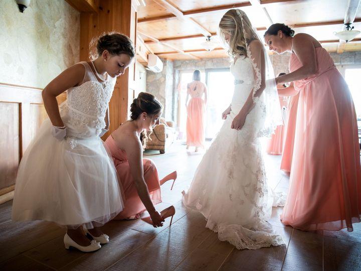 Tmx 1532967149 1b74d00aeb5b3942 1532967148 Cbd5ab78c6b67c46 1532967147330 10 JFOOTE D170617 04 Lake Placid, NY wedding venue
