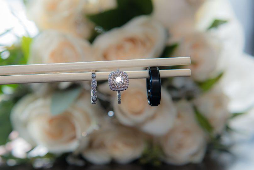 alton martin wedding photography 174