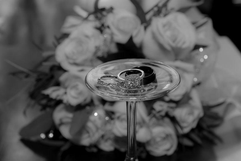 alton martin wedding photography 176