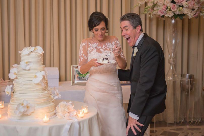 alton martin wedding photography 2807