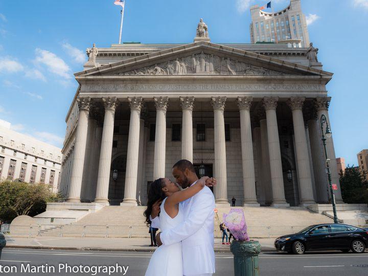 Tmx 1501327511304 Akm3217 Virginia Beach, VA wedding photography