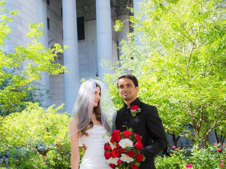 Tmx 1501452880091 Dsc4984 Virginia Beach, VA wedding photography