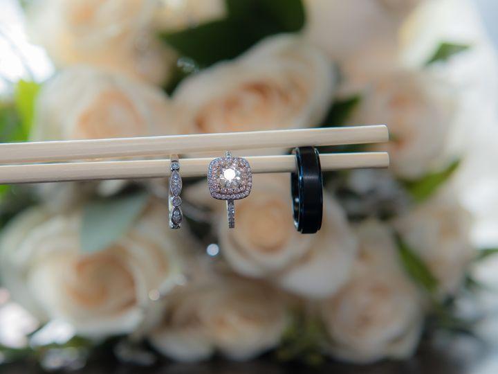 Tmx 1504848571856 Alton Martin Wedding Photography 174 Virginia Beach, VA wedding photography