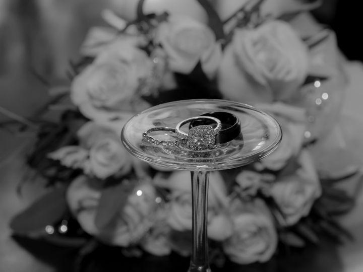 Tmx 1504848585273 Alton Martin Wedding Photography 176 Virginia Beach, VA wedding photography