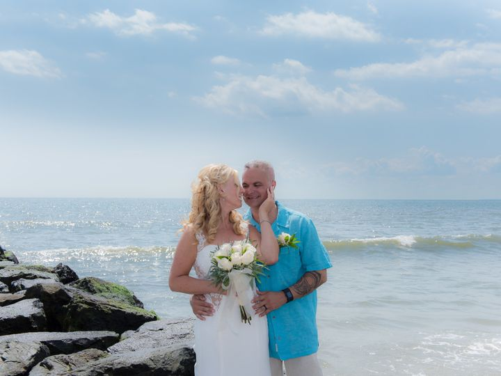 Tmx 1504849134943 Alton Martin Wedding Photography 84 Virginia Beach, VA wedding photography