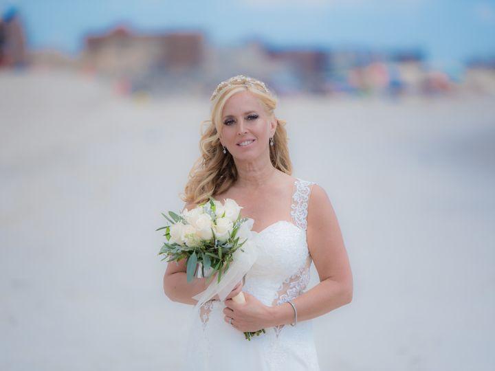 Tmx 1504849219576 Alton Martin Wedding Photography 115 Virginia Beach, VA wedding photography