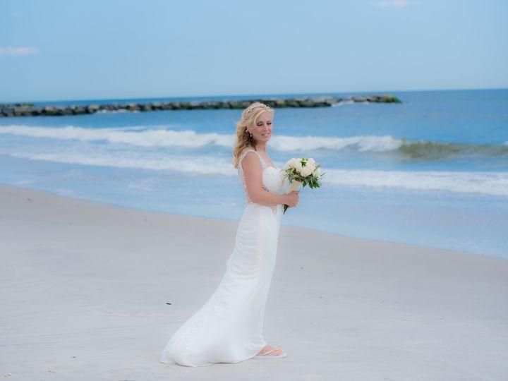 Tmx 1504849294984 Alton Martin Wedding Photography 142 Virginia Beach, VA wedding photography