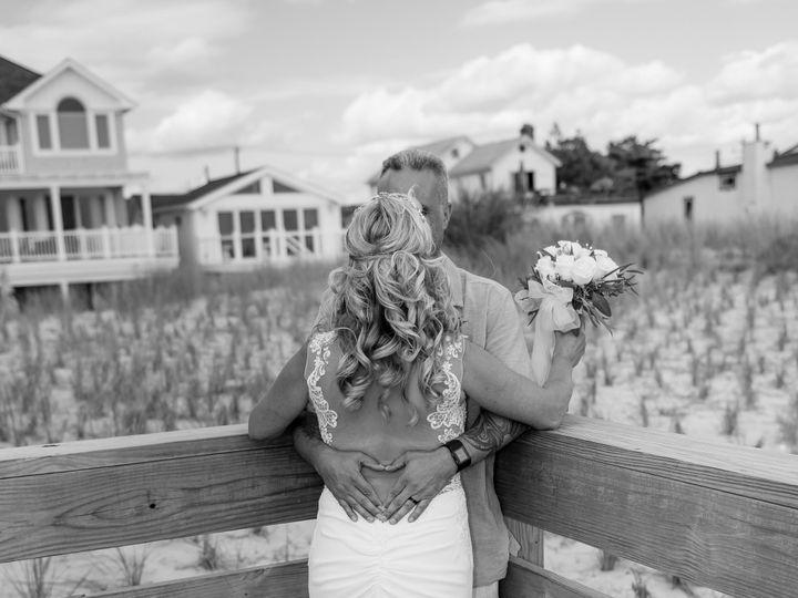 Tmx 1504849543114 Alton Martin Wedding Photography 151 Virginia Beach, VA wedding photography