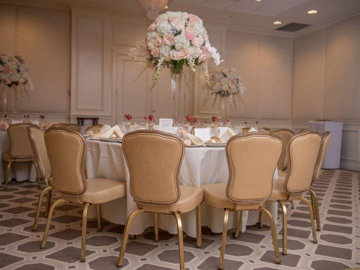 Tmx 1509604611177 Alton Martin Wedding Photography 2535 Virginia Beach, VA wedding photography