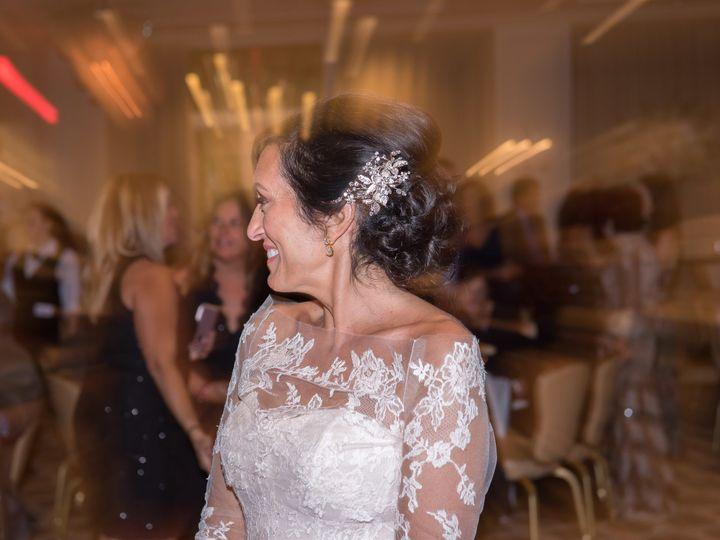 Tmx 1509604641734 Alton Martin Wedding Photography 2715 Virginia Beach, VA wedding photography