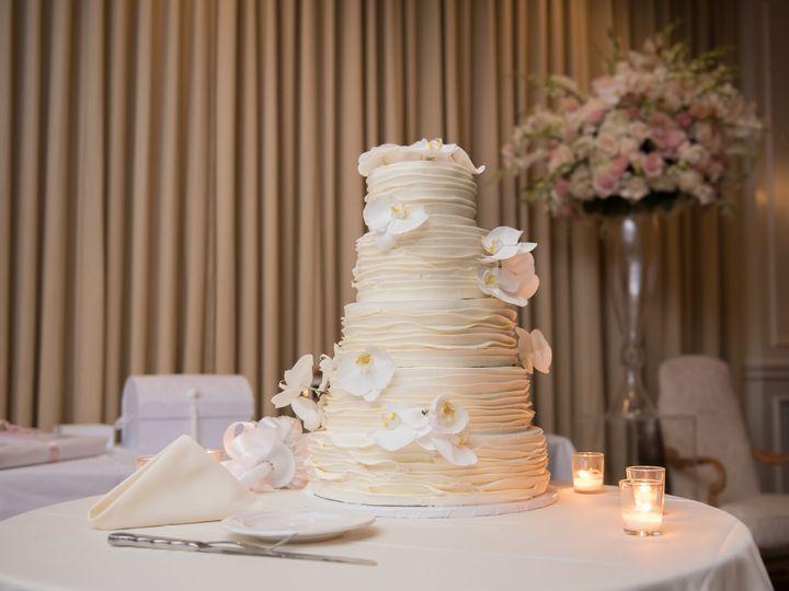 Tmx 1509604658468 Alton Martin Wedding Photography 2800 Virginia Beach, VA wedding photography