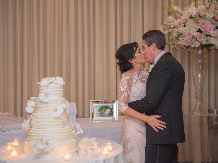 Tmx 1509604703069 Alton Martin Wedding Photography 2823 Virginia Beach, VA wedding photography