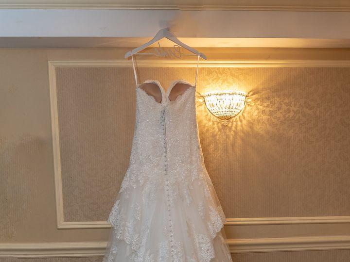 Tmx As Photos 2 X3 51 926103 V1 Virginia Beach, VA wedding photography