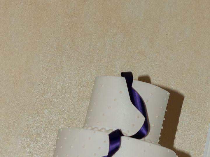 Tmx As Photos 3 X3 51 926103 V1 Virginia Beach, VA wedding photography