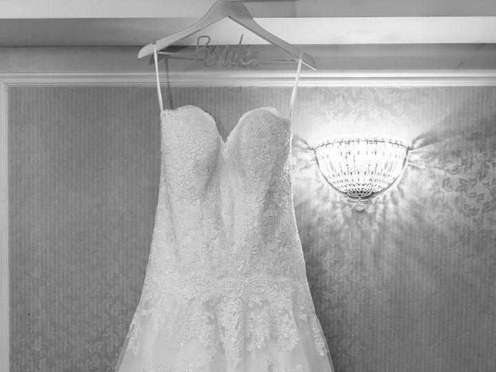 Tmx As Photos 4829 X3 51 926103 V1 Virginia Beach, VA wedding photography