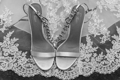Tmx As Photos 4865 S 51 926103 Virginia Beach, VA wedding photography