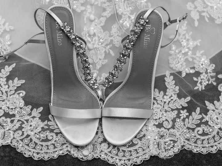 Tmx As Photos 4865 X2 51 926103 Virginia Beach, VA wedding photography