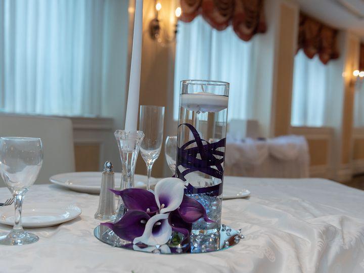 Tmx As Photos 4906 X2 51 926103 V1 Virginia Beach, VA wedding photography