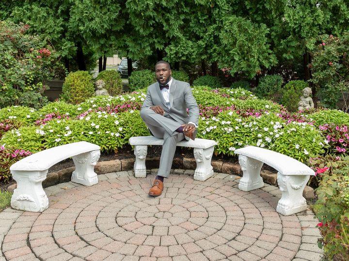 Tmx As Photos 4948 X2 51 926103 V1 Virginia Beach, VA wedding photography