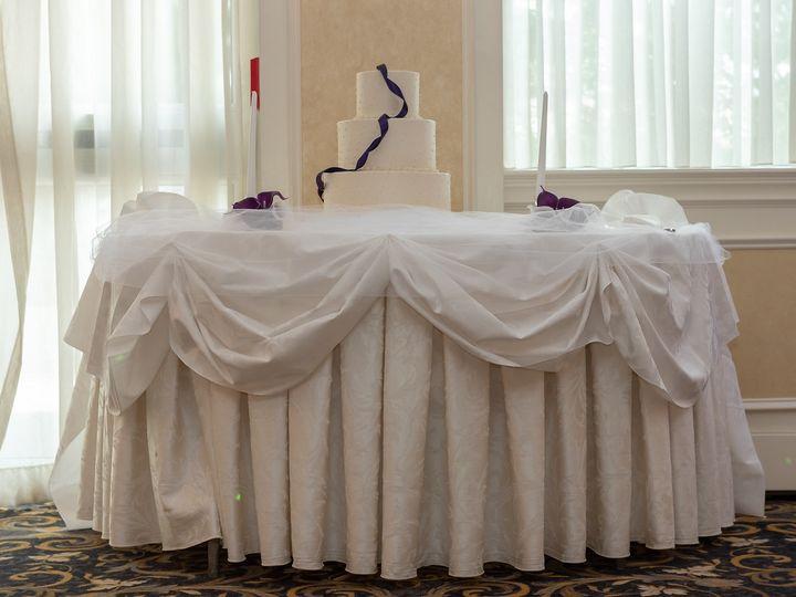 Tmx As Photos 4993 X2 51 926103 Virginia Beach, VA wedding photography