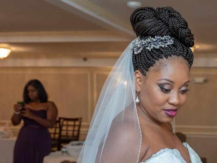 Tmx As Photos 5020 X3 51 926103 Virginia Beach, VA wedding photography