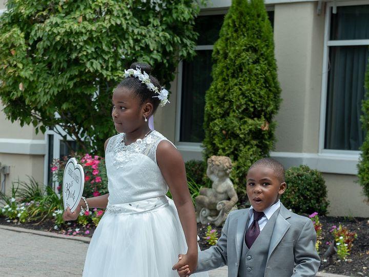 Tmx As Photos 5057 X3 51 926103 Virginia Beach, VA wedding photography