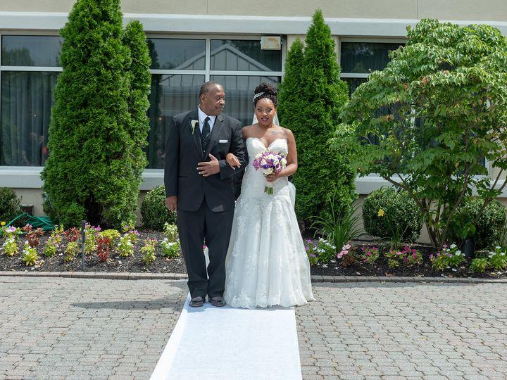 Tmx As Photos 5072 X2 51 926103 Virginia Beach, VA wedding photography