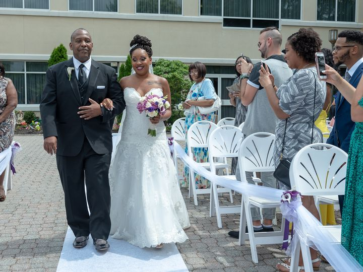 Tmx As Photos 5077 X2 51 926103 Virginia Beach, VA wedding photography