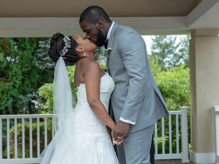 Tmx As Photos 5117 X2 51 926103 Virginia Beach, VA wedding photography