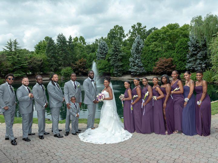 Tmx As Photos 5189 X2 51 926103 V2 Virginia Beach, VA wedding photography