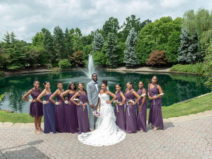 Tmx As Photos 5208 X2 51 926103 Virginia Beach, VA wedding photography