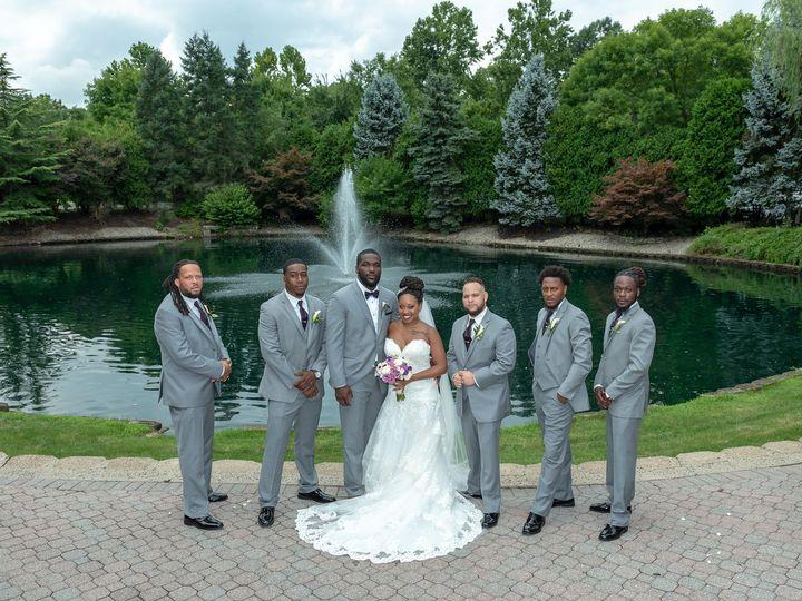 Tmx As Photos 5214 X2 51 926103 Virginia Beach, VA wedding photography