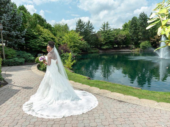 Tmx As Photos 5250 X2 51 926103 Virginia Beach, VA wedding photography