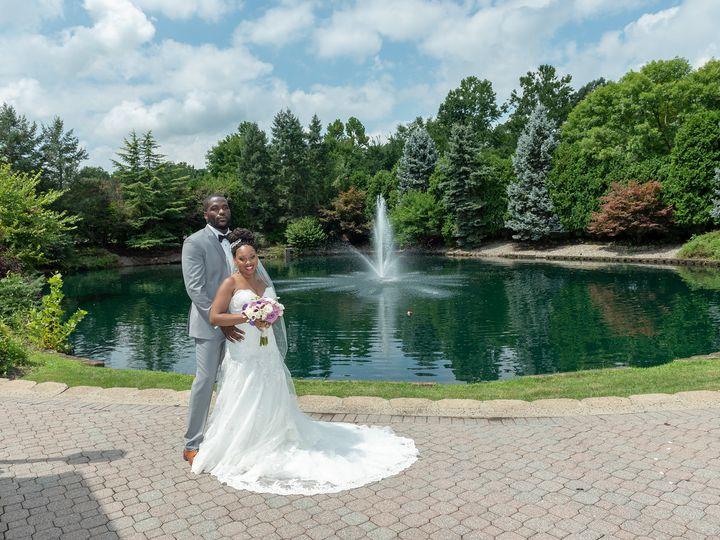 Tmx As Photos 5260 X2 51 926103 Virginia Beach, VA wedding photography