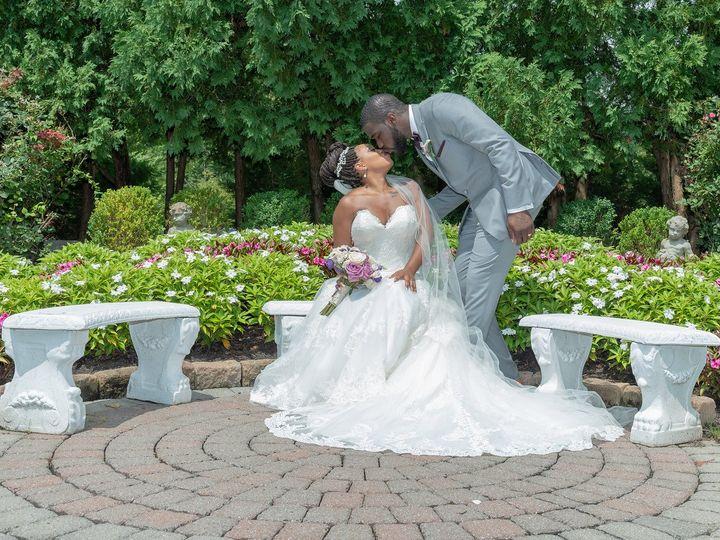 Tmx As Photos 5270 X2 51 926103 V1 Virginia Beach, VA wedding photography