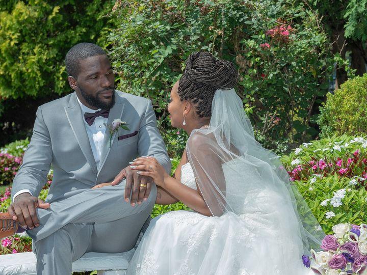 Tmx As Photos 5278 X2 51 926103 V1 Virginia Beach, VA wedding photography