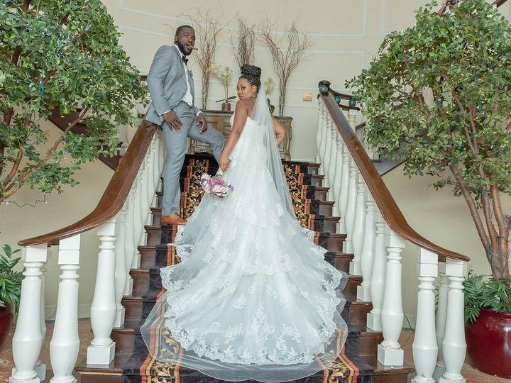 Tmx As Photos 5294 X2 51 926103 Virginia Beach, VA wedding photography